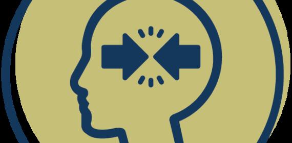 Colloqui di consulenza psicologica