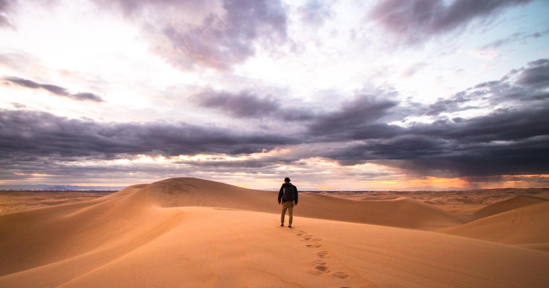 Illusione D'amore: La dipendenza affettiva nei suoi 4 aspetti chiave